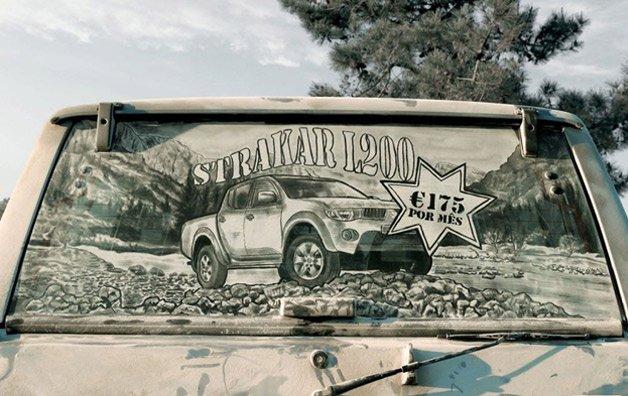 dirty-car23