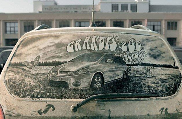 dirty-car24