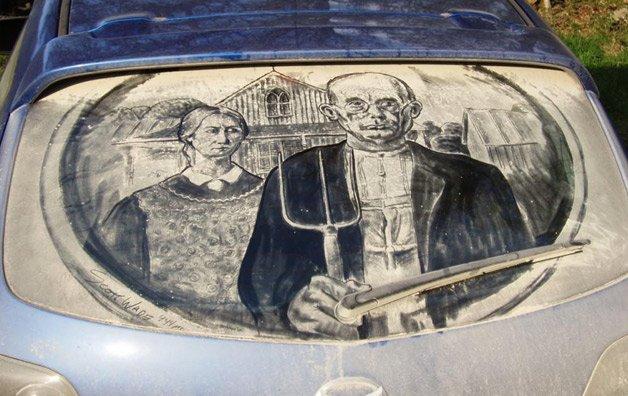 dirty-car26