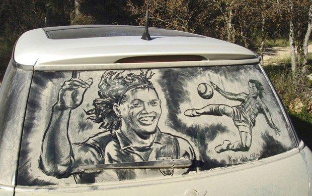 dirty-car27