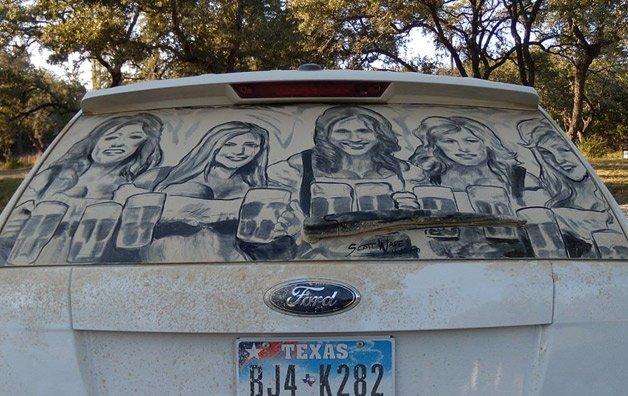 dirty-car28