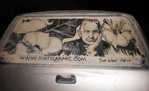 dirty-car30