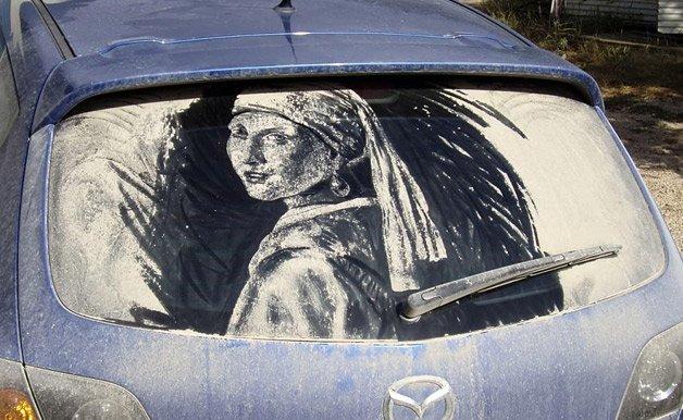 dirty-car31