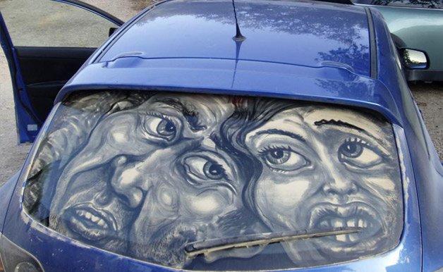 dirty-car32
