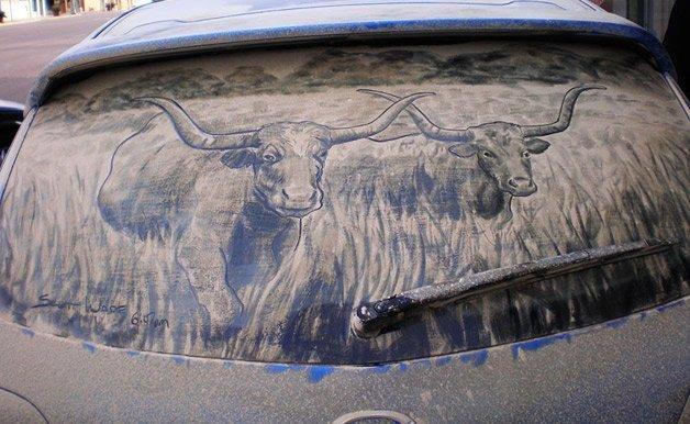dirty-car35