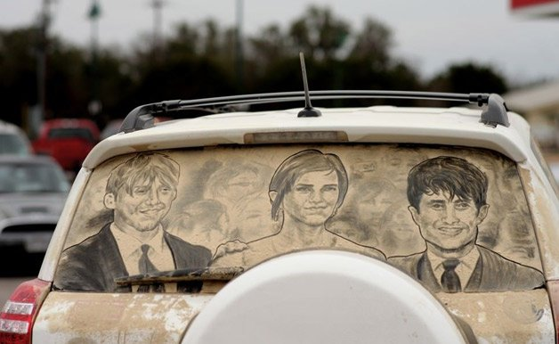 dirty-car37