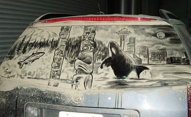 dirty-car38