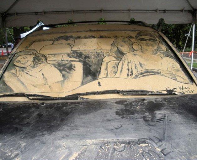 dirty-car4