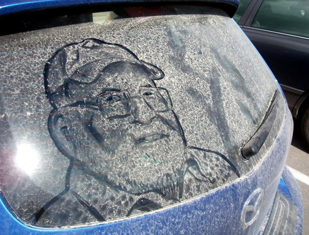 dirty-car5