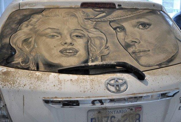 dirty-car6