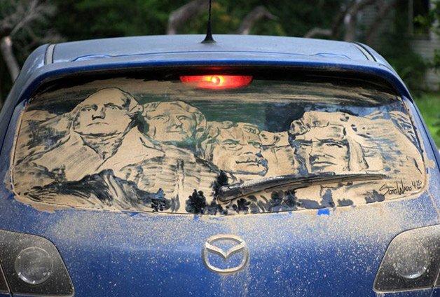 dirty-car7