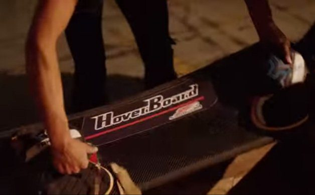 hoverboard13