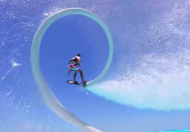 hoverboard5