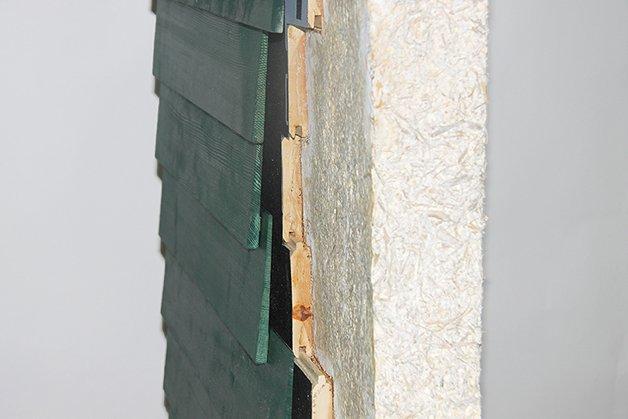 insulation2_big