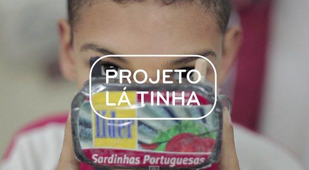 latinha4
