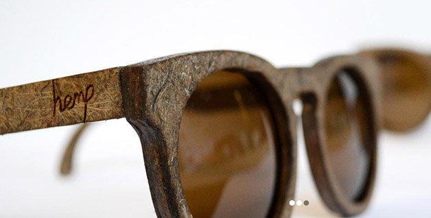 oculos_maconha