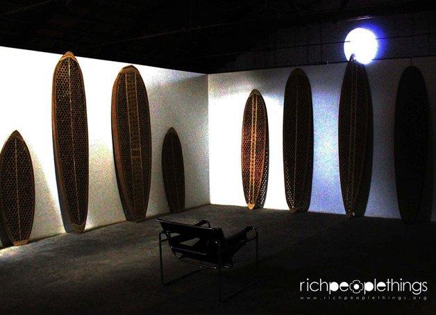 prancha-rolha8