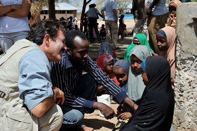 10-Campo-de-Refugiados-de-Dadaab-na-fronteira-com-a-Somália