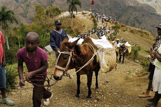 2-Porto-Príncipe-Haiti