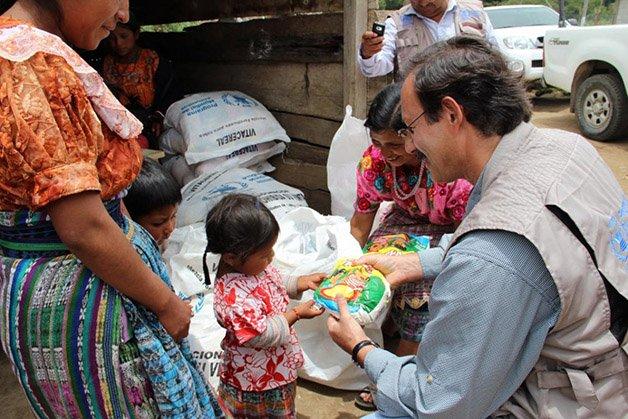 4-Cidade-da-Guatemala-Guatemala