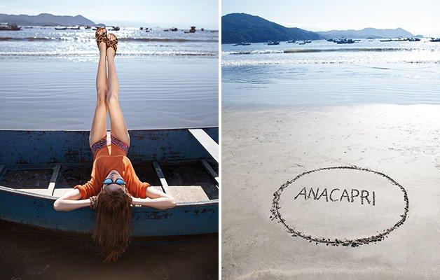 Anacapri10