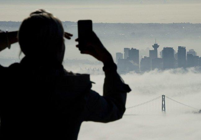 Três aplicativos para melhorar sua vida na cidade