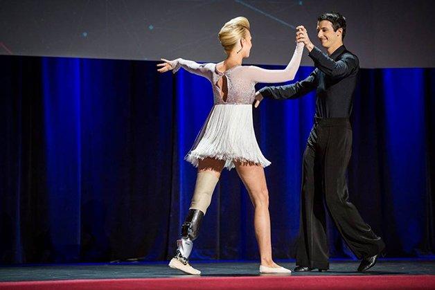 Bailarina_1