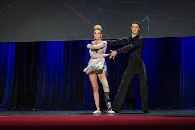 Bailarina_2