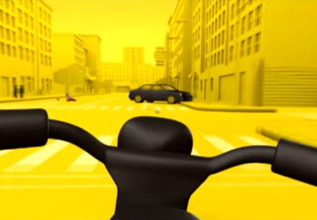 Como ter um seguro de acidentes de trânsito pode se tornar um ato de cidadania
