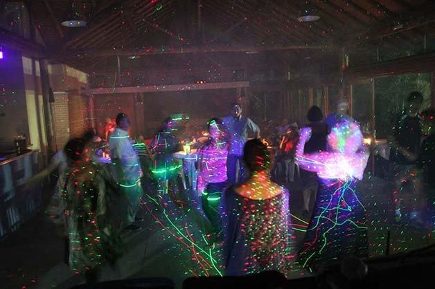 Dança-de-Salão-5
