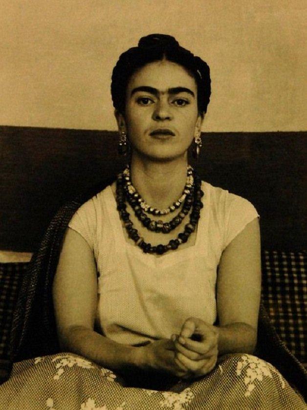 Frida-Kahlo-10