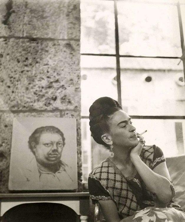 Frida-Kahlo-6
