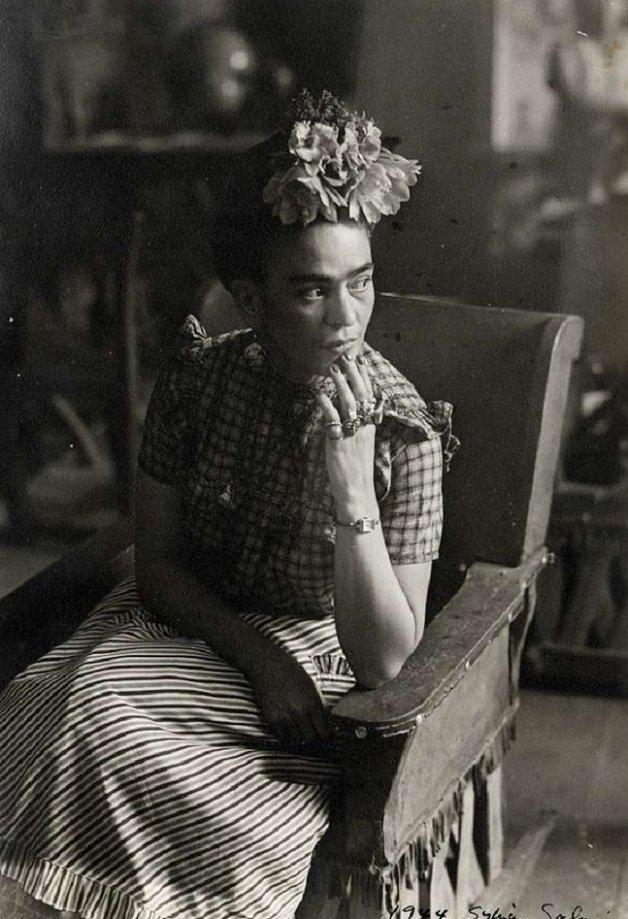 Frida-Kahlo-7