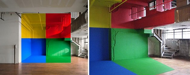 Georges-Rousse-11