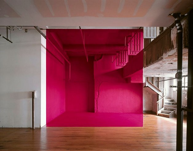 Georges-Rousse-12