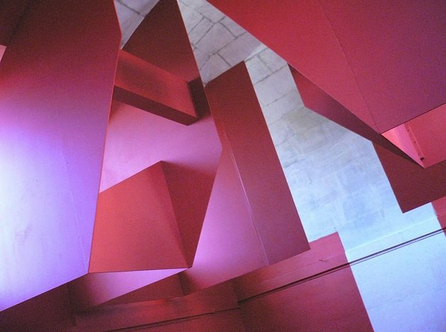 Georges-Rousse-13