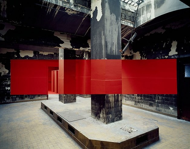 Georges-Rousse-15
