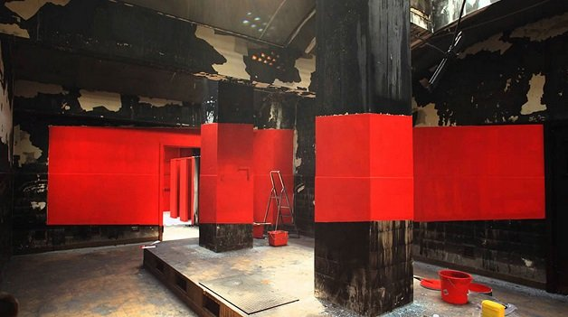 Georges-Rousse-16