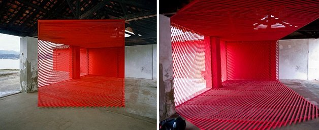 Georges-Rousse-19
