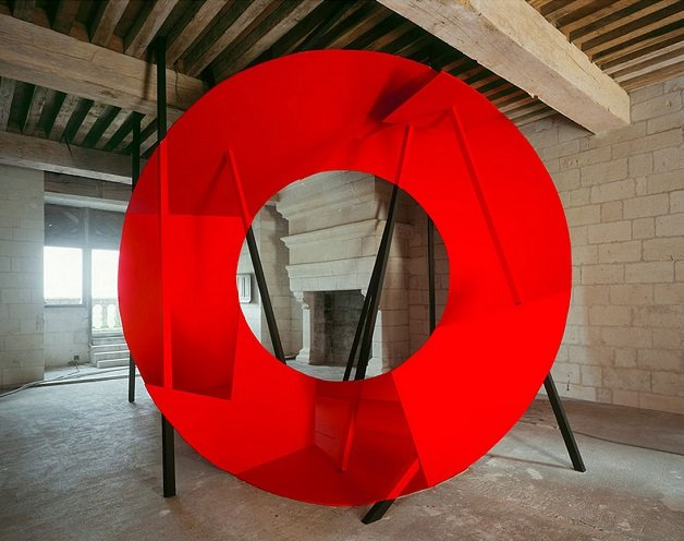 Georges-Rousse-3
