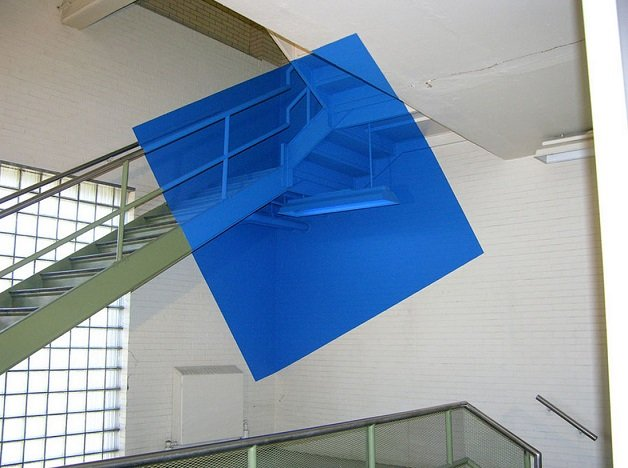 Georges-Rousse-6