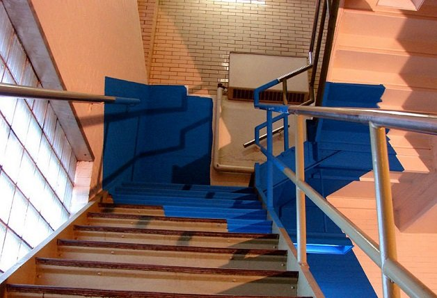 Georges-Rousse-7