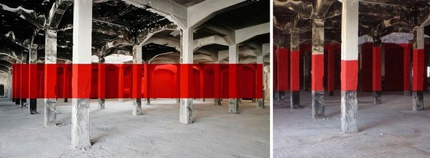 Georges-Rousse-8