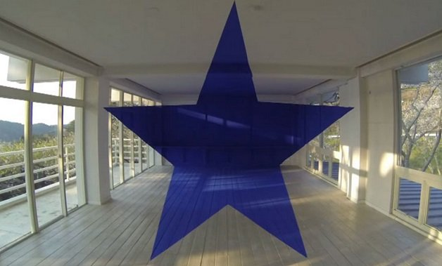 Georges-Rousse-9