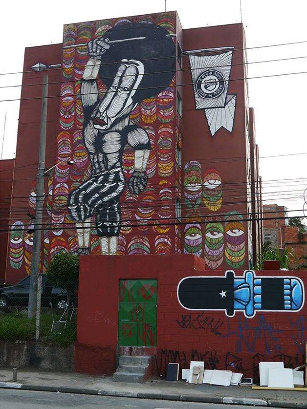 Grafite14