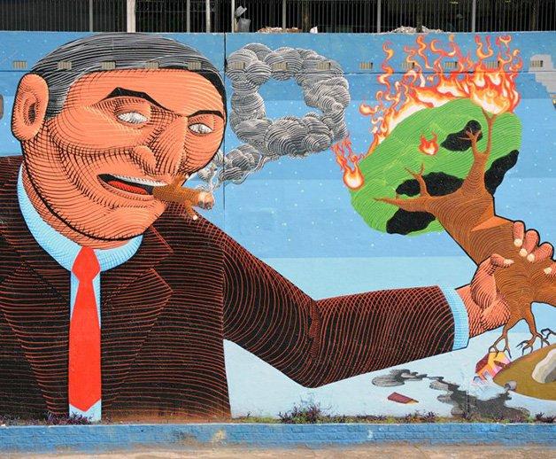 Grafite22