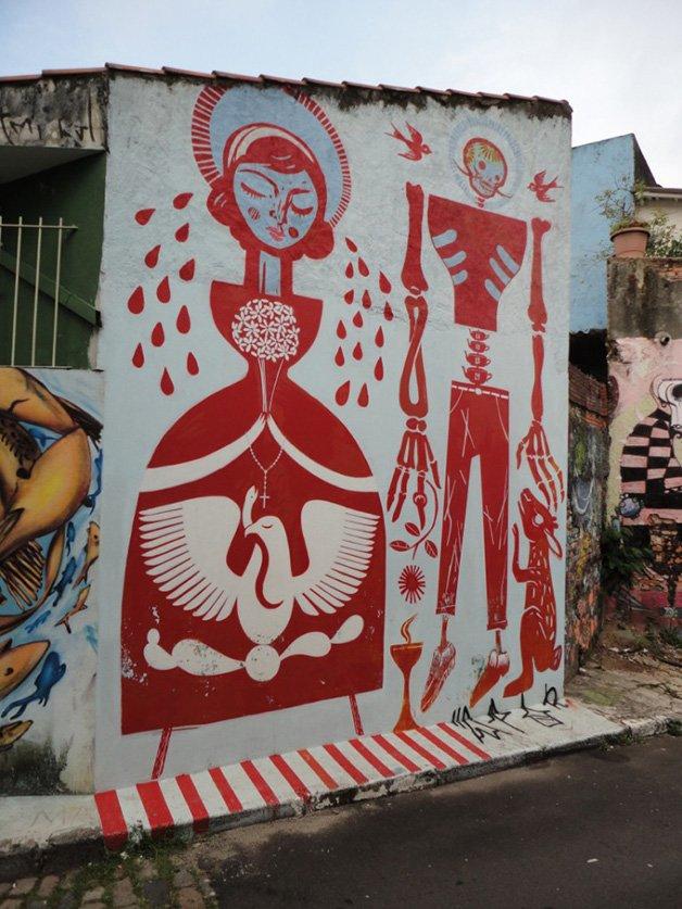 GrafiteSP11