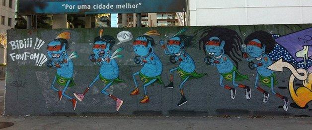 GrafiteSP12