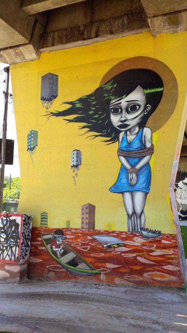 GrafiteSP13