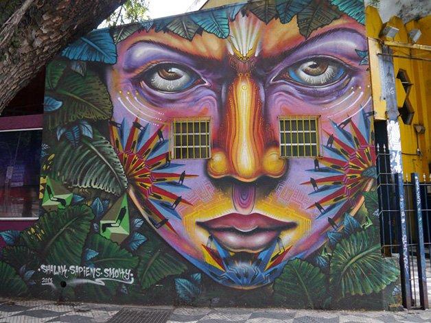 GrafiteSP15
